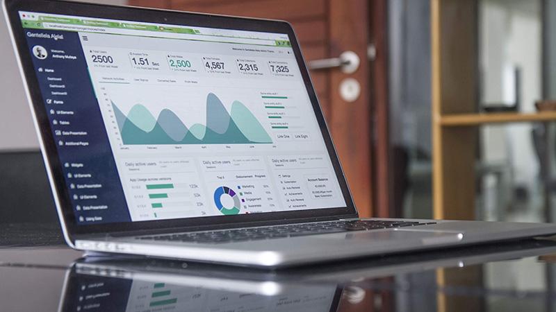bookkeeping data