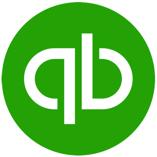 St. Louis Quickbooks accountants