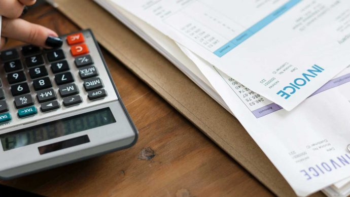 The Best Ways To Calculate Your Income Taxes